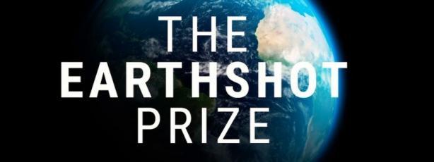 The Earthshot Prize
