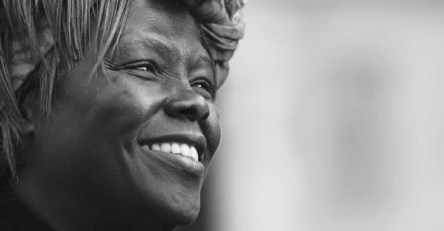 Wangari Muta Maathai's legacy lives on through our commitments